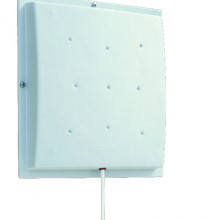 Outdoor antena ML-2499-BPNA3-01R